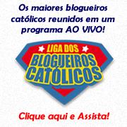 Liga dos Blogueiros Católicos